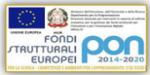 Banner-Fondi-PON